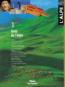 L'Alpe 01