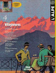 L'Alpe 04