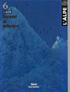 L'Alpe 06