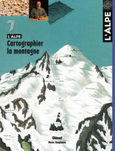 L'Alpe 07