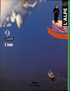 L'Alpe 09