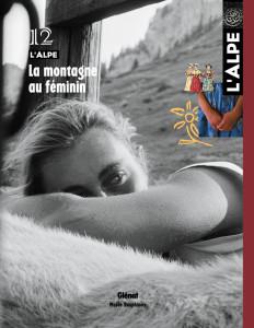 L'Alpe 12