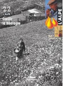 L'Alpe 22