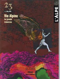 L'Alpe 23