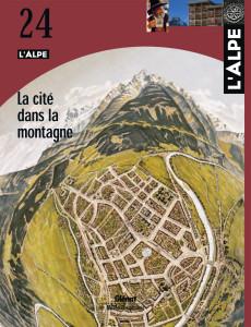 L'Alpe 24