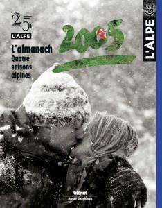 L'Alpe 25