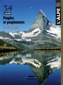 L'Alpe 34