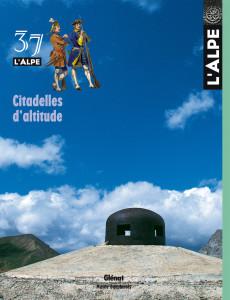 L'Alpe 37