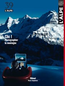 L'Alpe 39