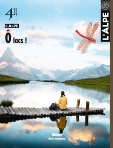 L'Alpe 41