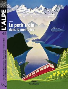 L'Alpe 45