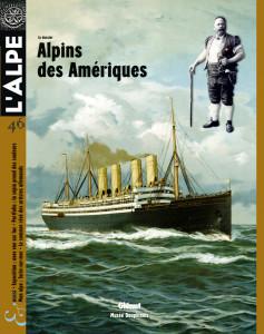 L'Alpe 46