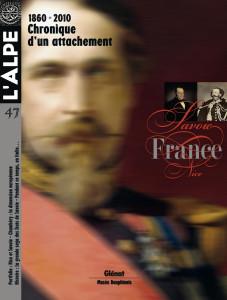 L'Alpe 47