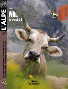 L'Alpe 48