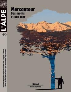 L'Alpe 49 - 9782723476355-X