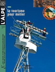 L'Alpe 50