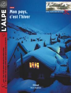 L'Alpe 51