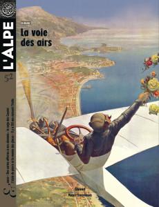 L'Alpe 52