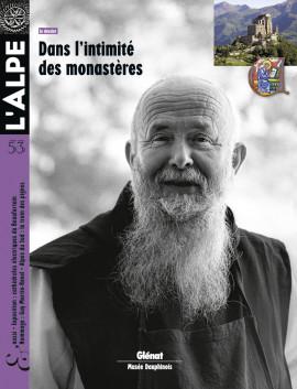 L'Alpe 53