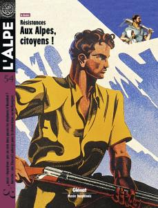 L'Alpe 54