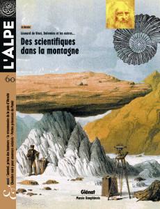 L'Alpe 60
