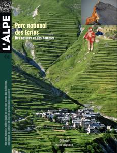 L'Alpe 61