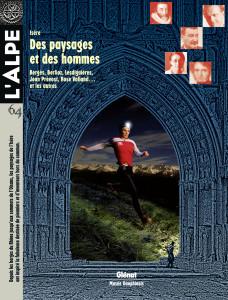 L'Alpe 64