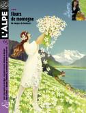 L'Alpe 65