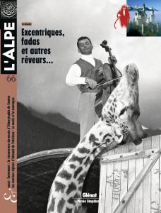 L'Alpe 66