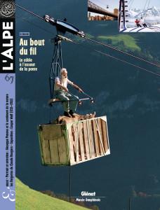 L'Alpe 67