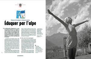 LAlpe-70-04-Éduquer-par-lalpe