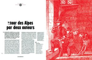 LAlpe-70-06-Le-tour-des-Alpes-par-deux-auteurs
