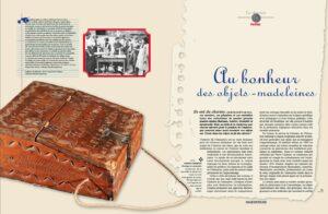 LAlpe-70-08-Portfolio-objets-madeleines