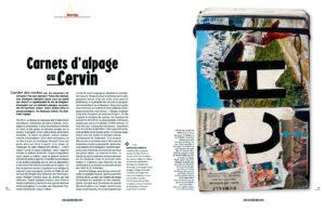 LAlpe-70-13-Carnets-dalpage-au-Cervin