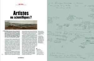 LAlpe-70-14-Artistes-ou-scientifiques-?
