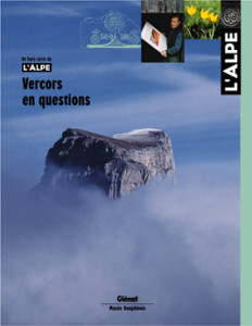L'Alpe hors-série Vercors