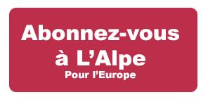 abonnez-vous-europe
