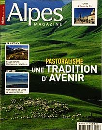 alpesmagazine117