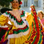 fetes_latino_mexicaines_barcelonnette_2
