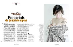 lalpe-68-01
