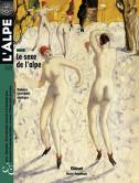 L'Alpe 68