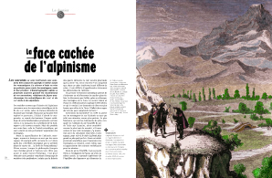 lalpe-69-05