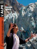 L'Alpe 73
