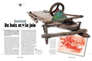 lalpe-75-06