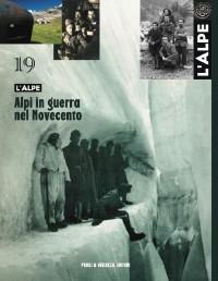 lalpeitalie19