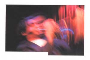 """Dans le cadre du Grenoble Jazz Festival, """"Passages de l'alpe"""" propose notamment une création musicale du Johnny Staccato Liberation Music Orchestra avec le trompettiste italien Flavio Boltro et le musicien gnaoua Majid Bekkas sur les traces d'Hannibal franchissant les Alpes."""